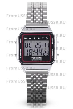Часы Электроника ЧН-01/1190 - фото 4552
