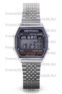 Часы Электроника ЧН-55/1176