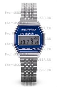 Часы Электроника ЧН-55/1187
