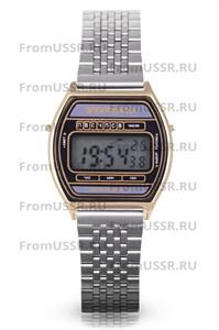 Часы Электроника ЧН-53/1180