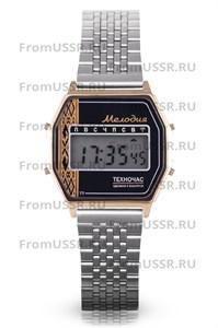 Часы Электроника-77А/1148