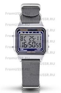 Часы Электроника ЧН-01хр/1137