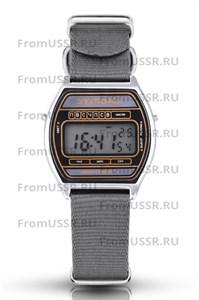 Часы Электроника ЧН-53/1178
