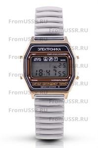 Часы Электроника ЧН-55/1163