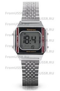 Часы Электроника 65М/1199