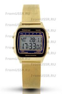 Часы Электроника ЧН-01нт/1168