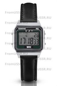 Часы Электроника 55Д/1213