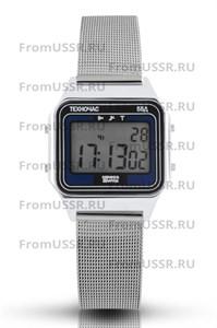 Часы Электроника 55Д/1214