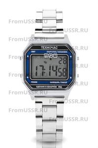 Часы Электроника 55Д/1161