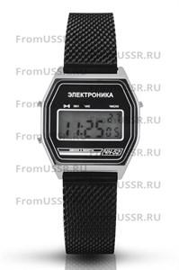 Часы Электроника ЧН-52/1224