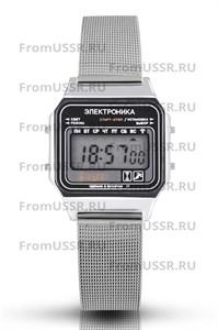 Часы Электроника 77А/1184