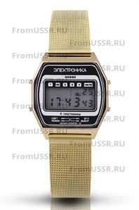 Часы Электроника ЧН-54/1170