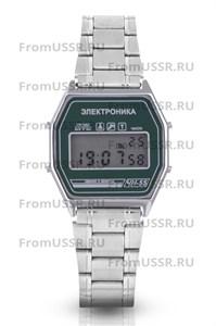 Часы Электроника ЧН-55/1186