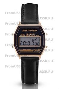 Часы Электроника ЧН-55нт/1079
