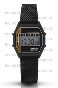 Часы Электроника 77А/1206