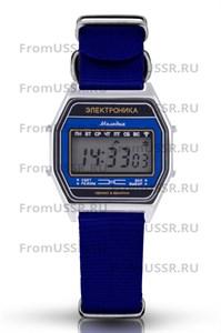 Часы Электроника-77А/1159