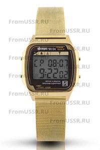 Часы Электроника ЧН-04/1222