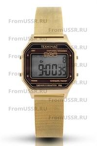 Часы Электроника 55Д/1220