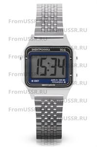Часы Электроника 50Д/1241