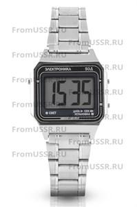 Часы Электроника 50Д/1242