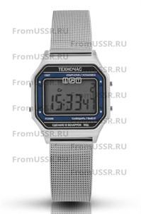 Часы Электроника 55Д/1245