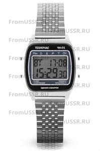 Часы Электроника ЧН-01/1165